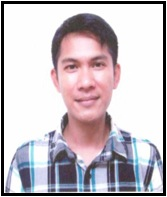 "JESUS C. INSILADA, Ed.D., manunodlo ka English sa Alcarde Gustilo Memorial National High School, Alibunan, Calinog, Iloilo. Outstanding Teacher ka eskwelahan kag anda Division. Makaduha ka beses nagdaog sa Short Story – Hiligaynon, Don Carlos Palanca Memorial Awards for Literature. Pinakabata nga nobelista sa magasin nga Hiligaynon (""Mga Alibangbang sa Handurawan"")."
